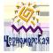 chernomorskayatrk