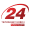 noviny24